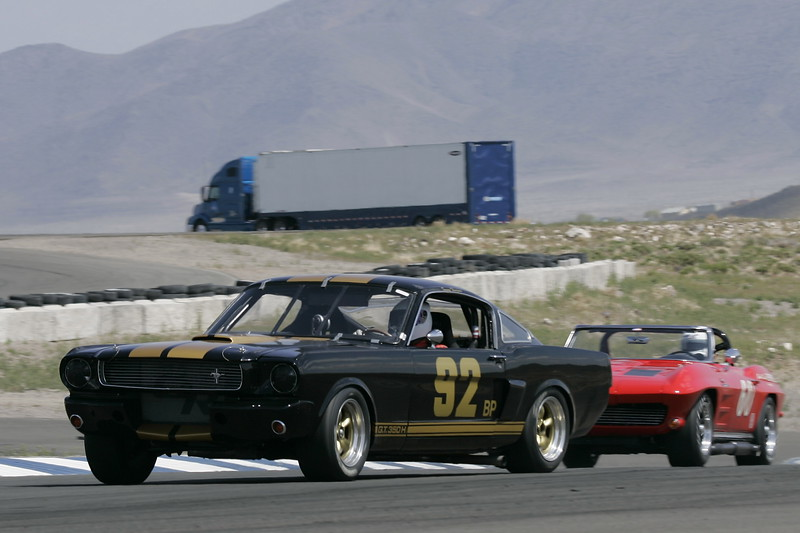 2008 Reno Historic Races Group 3-106