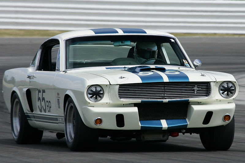 2009 Portland Historic Races 281