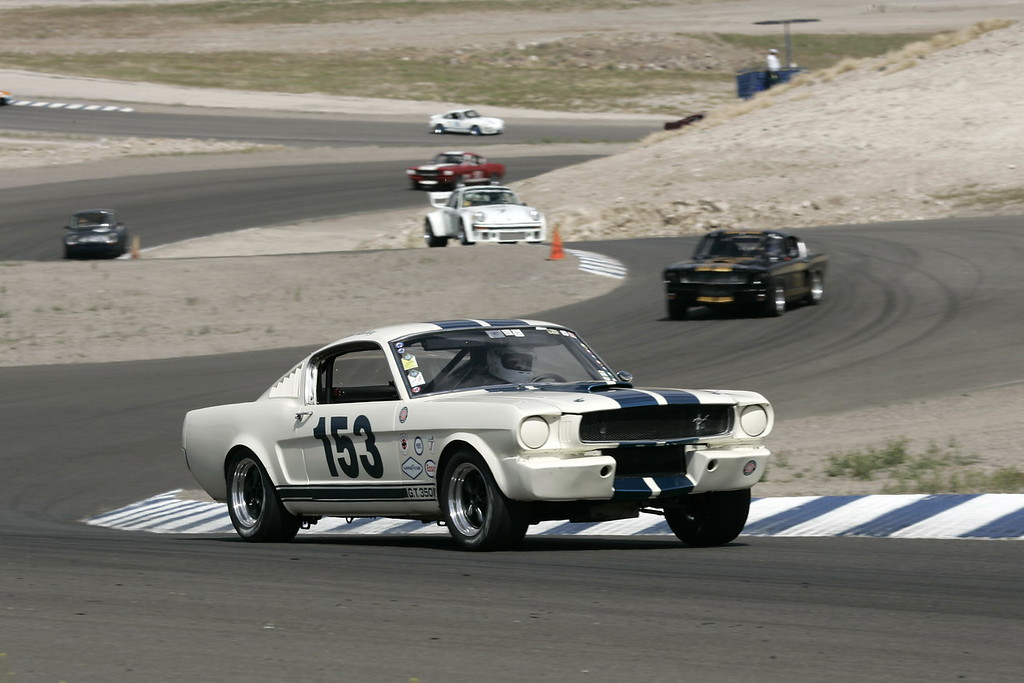 2008 Reno Historic Races Group 3-285