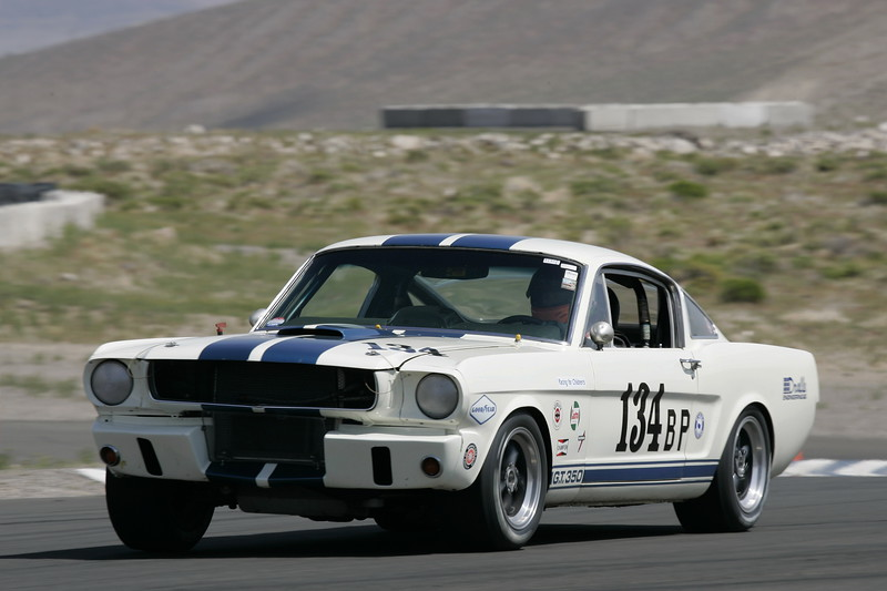 2008 Reno Historic Races Group 3-090