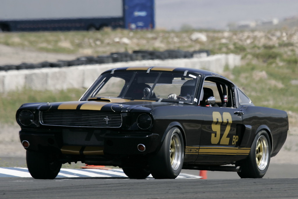 2008 Reno Historic Races Group 3-095