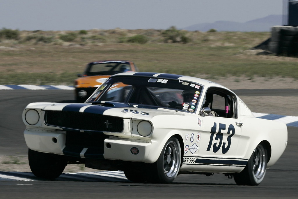 2008 Reno Historic Races Group 3-127
