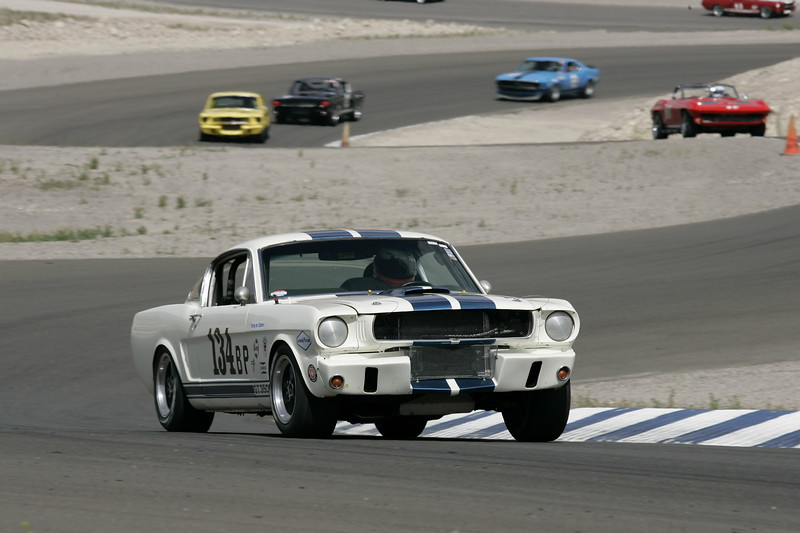 2008 Reno Historic Races Group 3-269