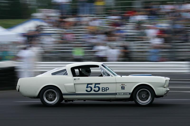 2009 Portland Historic Races 051
