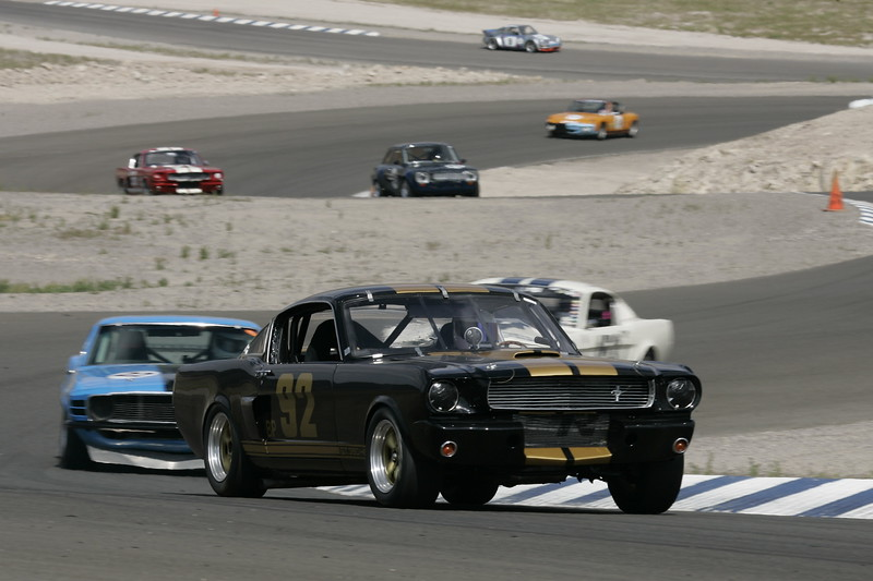 2008 Reno Historic Races Group 3-255