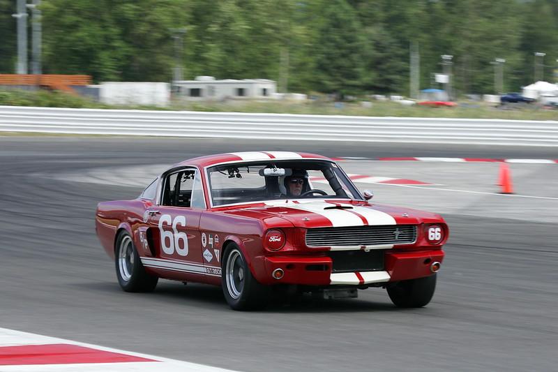 2009 Portland Historic Races 278