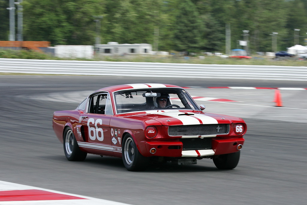 2009 Portland Historic Races 278