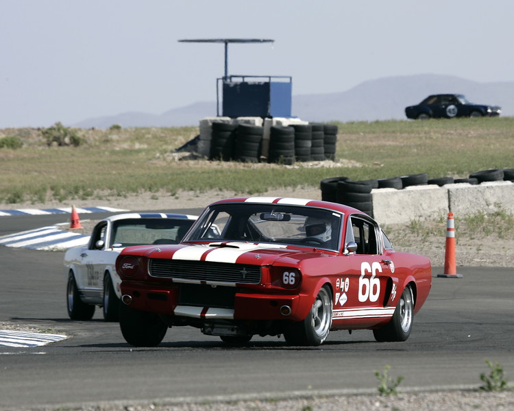 2008 Reno Historic Races Group 3-215