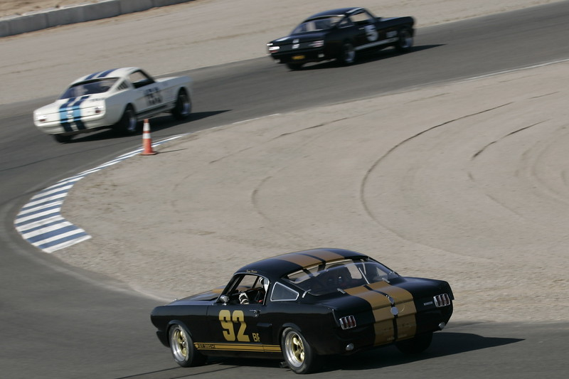 2008 Reno Historic Races Group 3-047