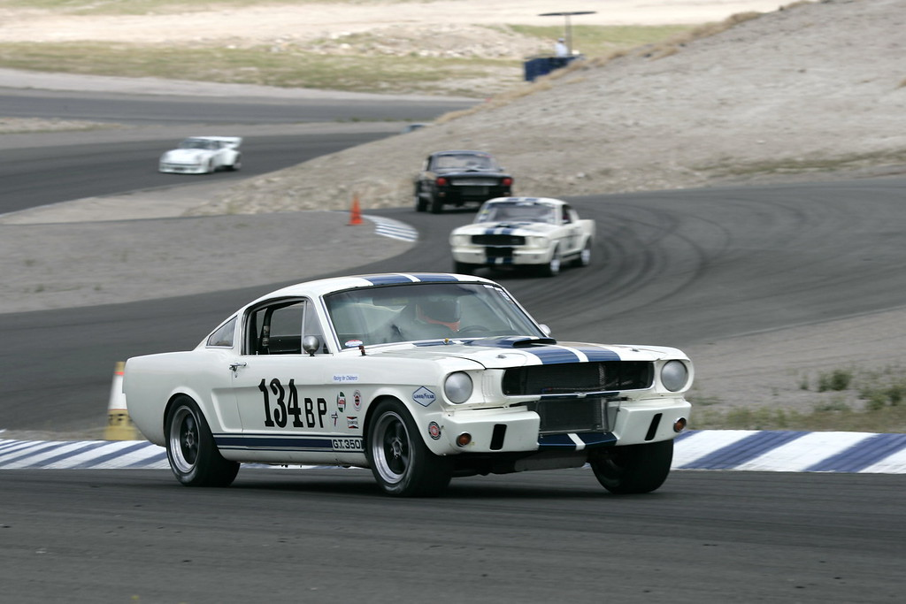 2008 Reno Historic Races Group 3-311