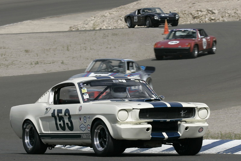 2008 Reno Historic Races Group 3-234