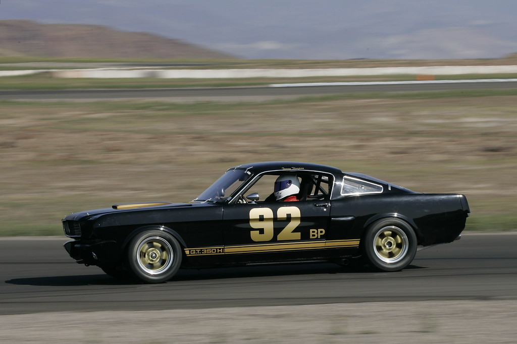 2008 Reno Historic Races Group 3-035