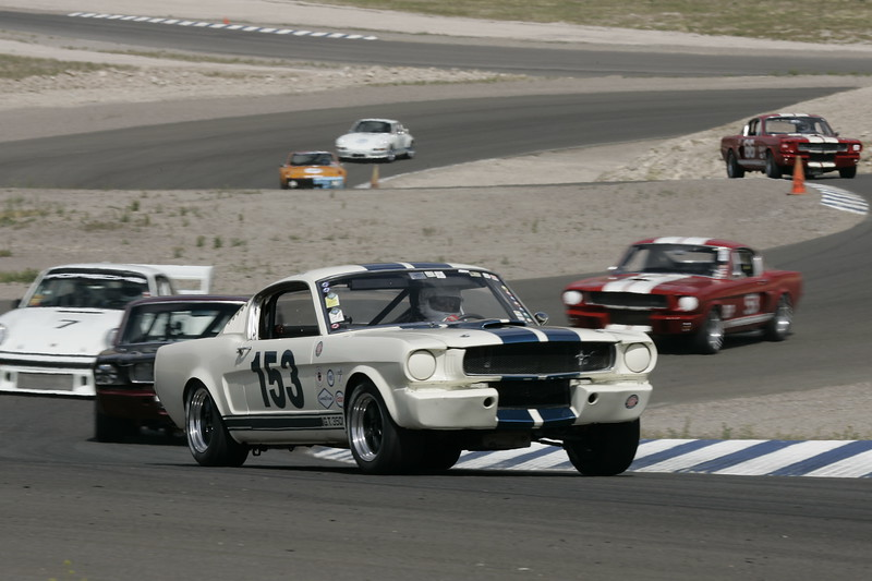 2008 Reno Historic Races Group 3-256