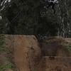 Dean Manson City Dirt