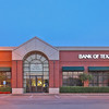 Bank TX Sugar Land 02