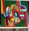 PaintingSeeInfo8_67