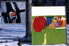 paintings12_66