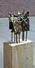 sculptureSoldToSykes63b