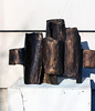 sculpturePlasterCardboard12_66