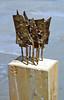 sculptureSoldToSykes63c