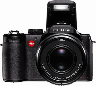 Leica VLux1