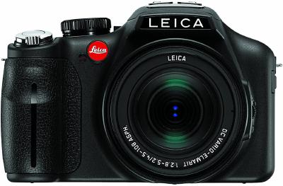 Leica VLUX3