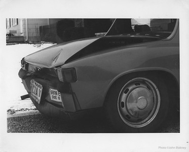 914crunched02