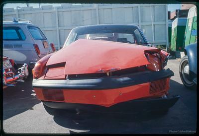 Porsche914Crunch_09