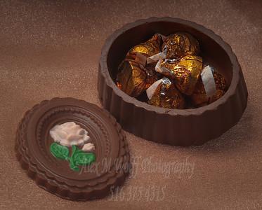 0273_ChocolateSunflower