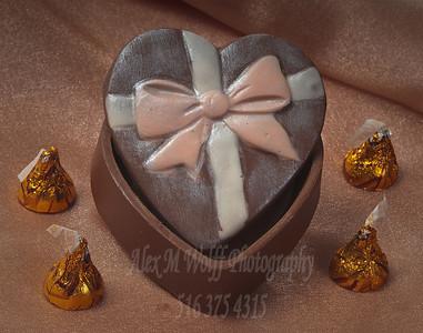 0279_ChocolateSunflower