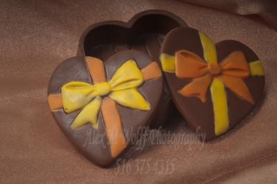 0282_ChocolateSunflower