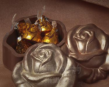 0271_ChocolateSunflower