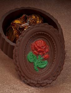 0275_ChocolateSunflower