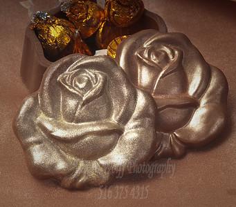 0269_ChocolateSunflower