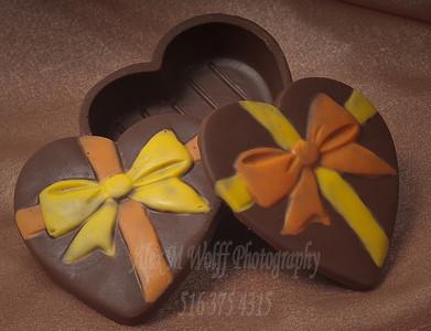 0283_ChocolateSunflower