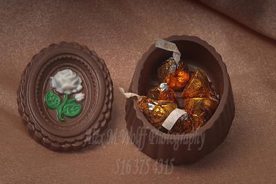 0277_ChocolateSunflower