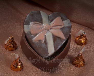 0280_ChocolateSunflower