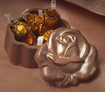 0267_ChocolateSunflower