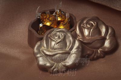 0272_ChocolateSunflower