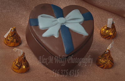 0281_ChocolateSunflower