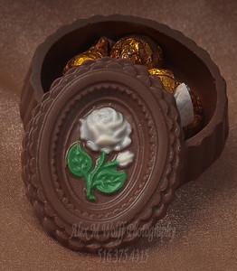 0276_ChocolateSunflower