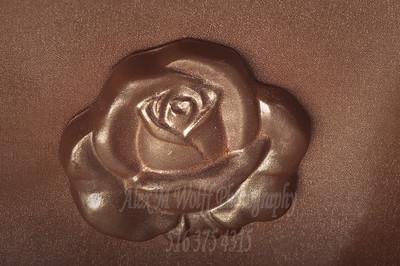 0266_ChocolateSunflower