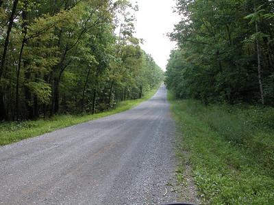 Flatwoods Road, Elizabethton, TN.