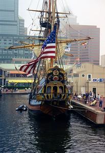 Baltimore_020