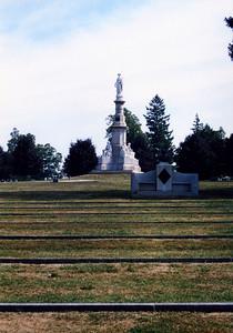 Gettysburg_003jpg