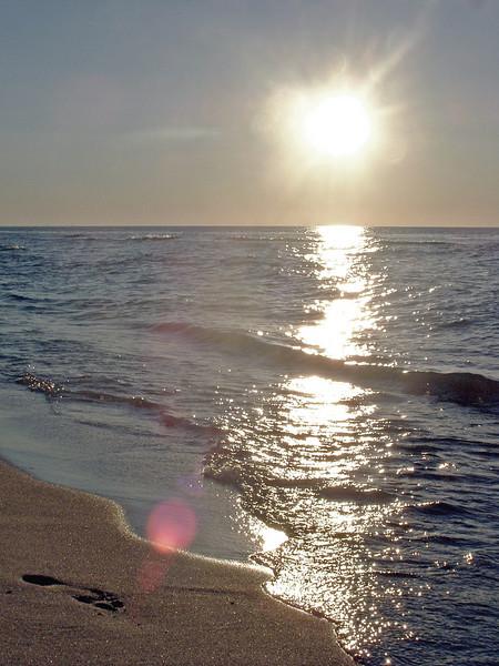Dunes2006_0812(018)a