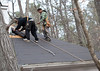 20090213 Roof replacement and gutter work (1559p)