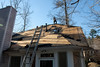 20090212 Roof replacement and gutter work (1602p)
