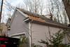 20090213 Roof replacement and gutter work (1716p)-2