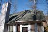 20090217 Roof replacement and gutter work (1021p)